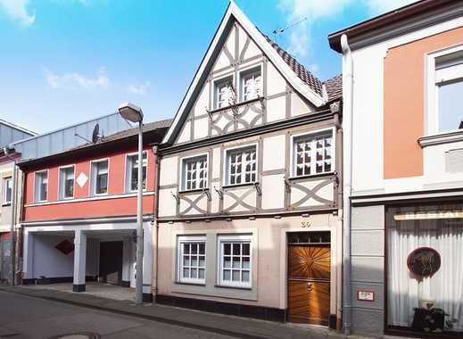 haus mieten in bad neuenahr ahrweiler immobilienscout24. Black Bedroom Furniture Sets. Home Design Ideas