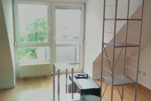 1.5 Zimmer Wohnung in Erlangen