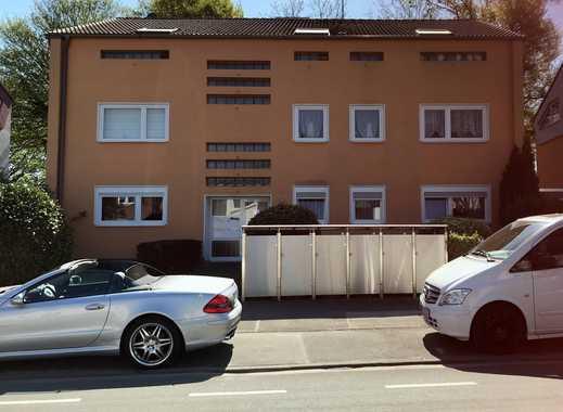 provisionsfreie immobilien in pulheim rhein erft kreis. Black Bedroom Furniture Sets. Home Design Ideas