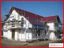 Bild Nette Mieter für Erstbezug gesucht: komfortable 3-Zimmerwohnung in bester Wohnlage des Kurortes