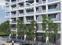 Exklusive Neubau-Gewerbefläche zur Anmietung direkt