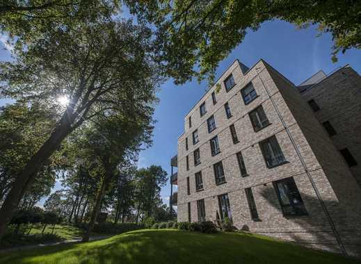 Park-Wohnung Carlshöhe *Provisionsfrei*
