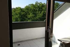 6 Zimmer Wohnung in Konstanz (Kreis)