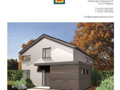 haus kaufen sch lp bei rendsburg h user kaufen in rendsburg eckernf rde kreis sch lp bei. Black Bedroom Furniture Sets. Home Design Ideas