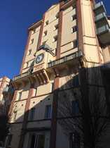 Großzügige 2 Zimmer mit Balkon