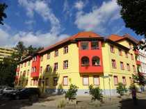 Bild Lichtdurchflutetes Wohnen auf zwei Ebenen, Friedrichfelde