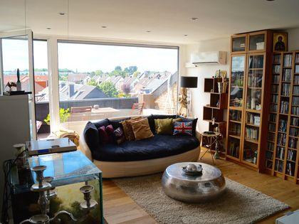 Wohnungsangebote zum Kauf in Neuss (Rhein-Kreis ...