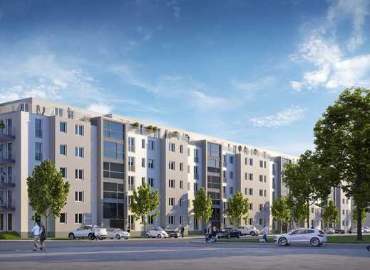 Neubauwohnungen kaiserslautern immobilienscout24 for 2 zimmer wohnung kaiserslautern