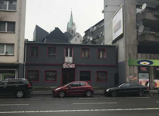 Shisha Bar Cafe