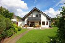 Haus Hennigsdorf