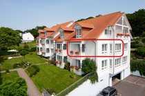 Bild Ostseebad Binz! Ferienapartment als Renditeobjekt!
