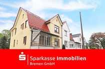Kapitalanlage Mehrfamilienhaus mit 4 Einheiten