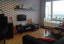 Bild Moderne Wohnung in Rostock