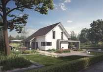 Einfamilienhaus in Fuldatal Mietkauf möglich