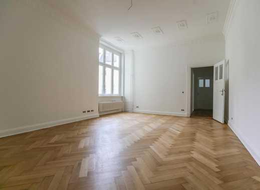 wohnung mieten berlin immobilienscout24. Black Bedroom Furniture Sets. Home Design Ideas
