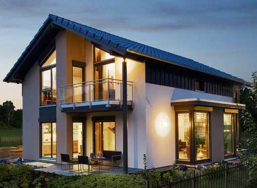 haus kaufen in freimersheim pfalz immobilienscout24. Black Bedroom Furniture Sets. Home Design Ideas