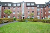 Nähe Linner Burg Hübsches Apartment