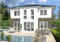 Haus Leidersbach