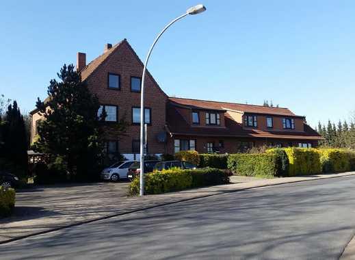 Wohnung Mieten Ritterhude wohnung mieten in ritterhude immobilienscout24