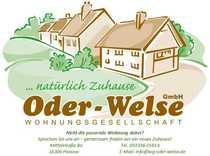 3-Raum-Wohnung in Flemsdorf