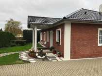 2 Familienhaus Bungalowstil zu einem