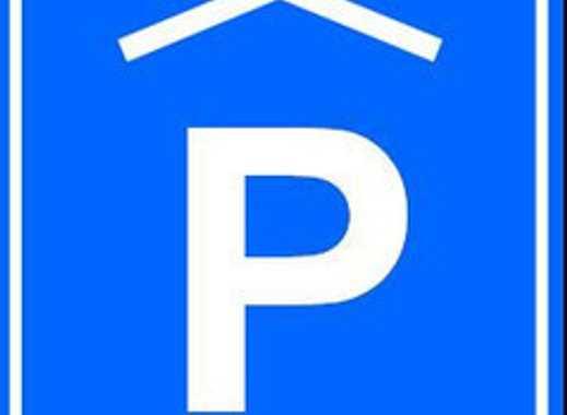 Stellplätze in einer Tiefgarage in Köln Lindenthal Nähe - Dürener Str. 84 ab 60,- Euro