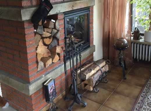 Repräsentatives Einfamilienhaus in ruhiger Wohnlage in Roth
