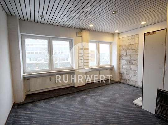 IMG_4130 von Flexibel nutzbare Praxis-/Büroräume in der Remscheider Innenstadt!