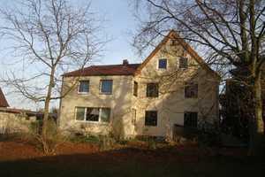 4.5 Zimmer Wohnung in Gifhorn (Kreis)