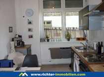 Tolle, helle Wohnung in der Schwetzingerstadt.