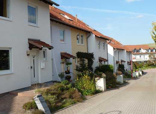 Schönes, geräumiges Haus mit fünf Zimmern in Weimarer Land (Kreis), Klettbach
