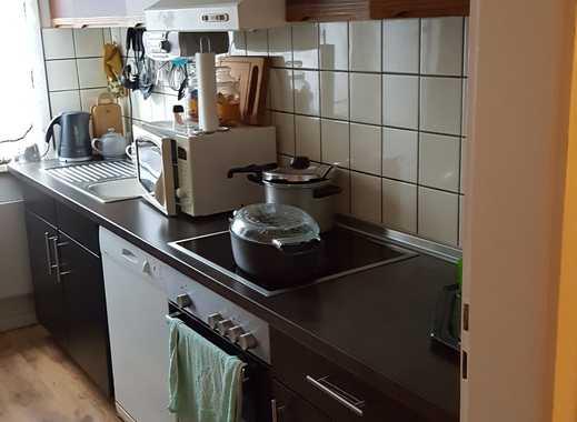 Gepflegte 3-Zimmer Wohnung zu vermieten/Besichtigung über Fr. Borg: 0176-34441172