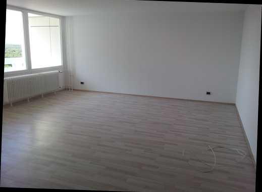 Stilvolle, neuwertige 2-Zimmer-Wohnung mit Balkon in Mainz-Gonsenheim