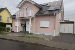 Wohnung Mieten Ahrweiler Kreis Feinewohnung De