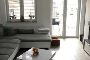 2 Zimmer Wohnung in Höxter (Kreis)