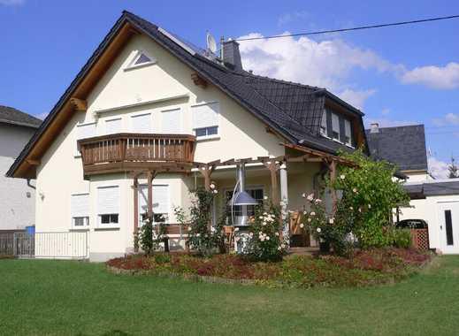 wohnen auf zeit limburg weilburg kreis m blierte wohnungen zimmer. Black Bedroom Furniture Sets. Home Design Ideas