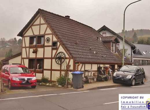 Bauernhaus & Landhaus Aachen (Kreis) - ImmobilienScout24