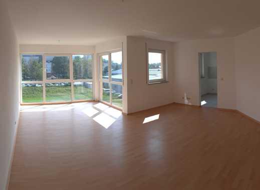 eigentumswohnung wasserburg am inn immobilienscout24. Black Bedroom Furniture Sets. Home Design Ideas