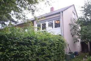 3 Zimmer Wohnung in Regensburg