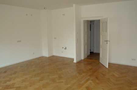 Attraktive 3,5 Zimmer-Wohnung mit West-Terrasse - Moderne Wohnung in 80687 München-Laim in Laim (München)