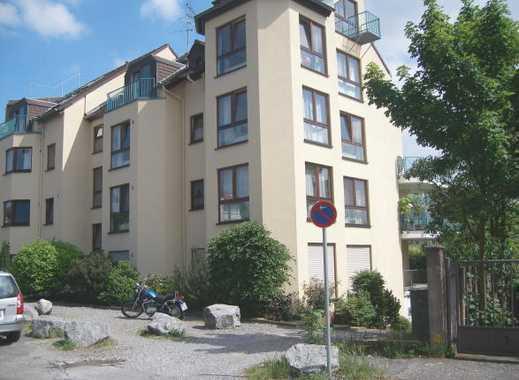 Tolle 3-Zi-Whg. mit kleiner Terrasse in Erkrath-Hochdahl