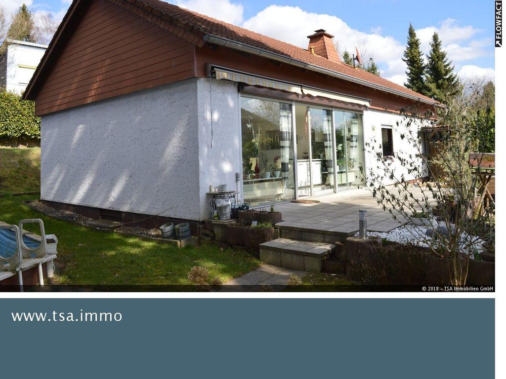 Fein Elektrische Verdrahtungszeichnung Für Haus Ideen - Schaltplan ...