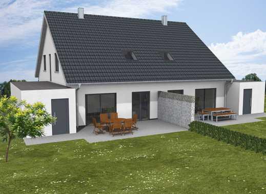 haus kaufen in halle westfalen immobilienscout24. Black Bedroom Furniture Sets. Home Design Ideas