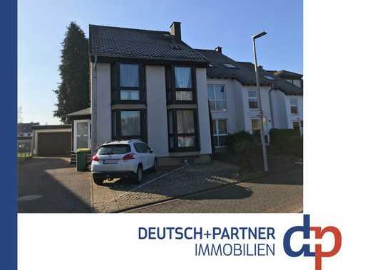 Haus mieten in siegburg immobilienscout24 for Wohnung mieten siegburg