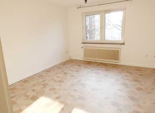 immobilien mit garten in gelsenkirchen immobilienscout24. Black Bedroom Furniture Sets. Home Design Ideas