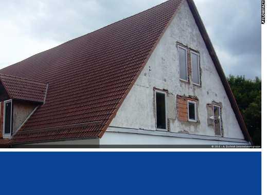 eigentumswohnung neuburg schrobenhausen kreis immobilienscout24. Black Bedroom Furniture Sets. Home Design Ideas