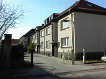 Mehrfamilienhaus in der Nähe der