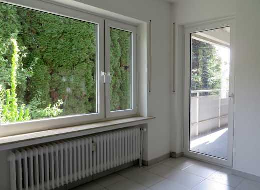 Eigentumswohnung Herdecke Immobilienscout24