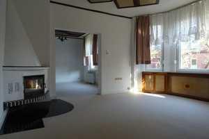 3.5 Zimmer Wohnung in Emden