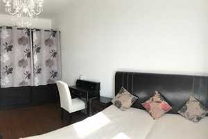 2.5 Zimmer Wohnung in Frankfurt am Main